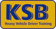 KSB Heavy Vehicle Driver Training