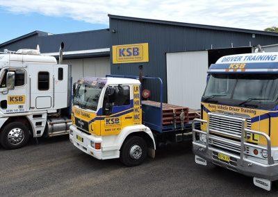 Trucks_New