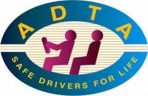 truck-driver-training-casio