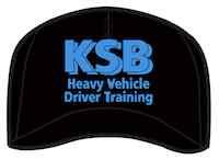 ksb-training