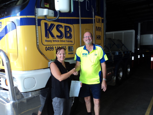 ksb-truck-training-5
